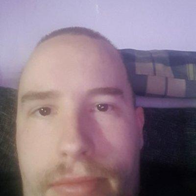 Profilbild von Max1988