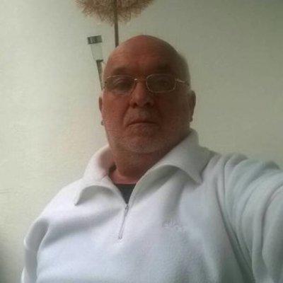Profilbild von farmsen62