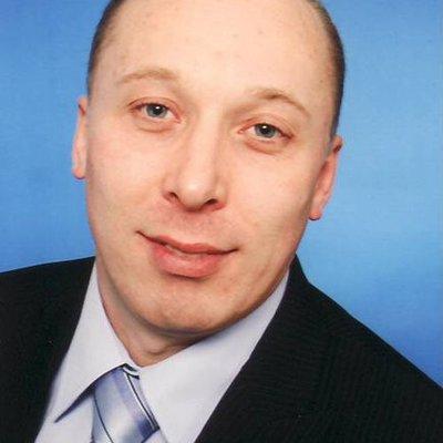Profilbild von Sergej30