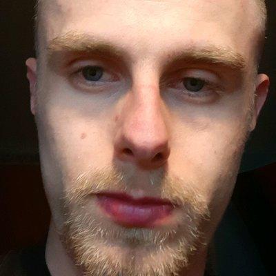 Profilbild von Cederik