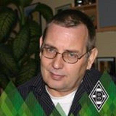 Profilbild von bernd-ulrich