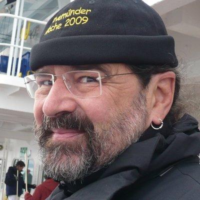 Profilbild von Frankengold