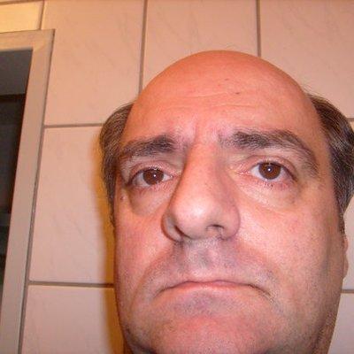 Profilbild von vico2009