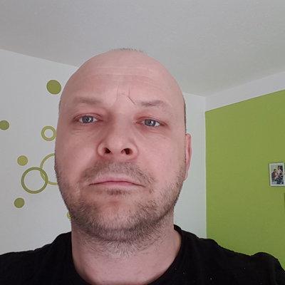 Profilbild von Frankderbeste