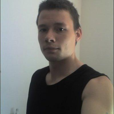 Profilbild von Hase223