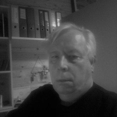 Profilbild von ge1