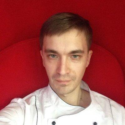 Profilbild von MachTress