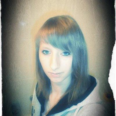Profilbild von oOLeonasMamOo
