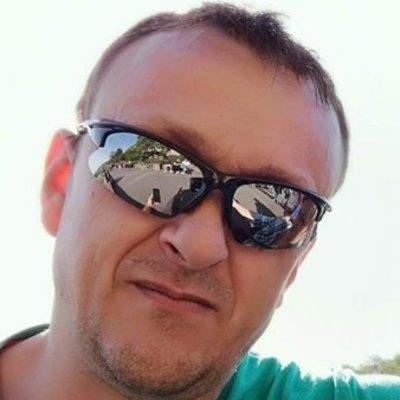Profilbild von Marcus041