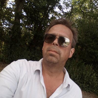 Profilbild von ImmerOHNEGummi