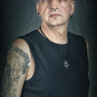 Profilbild von Ingo666