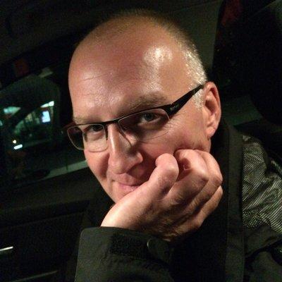Profilbild von KHBernd