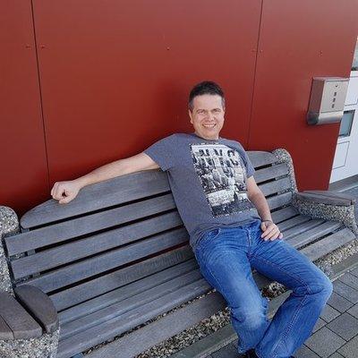 Profilbild von Löwe77