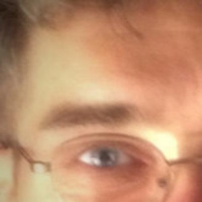 Profilbild von NiceBird