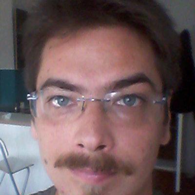 Profilbild von italocenzo