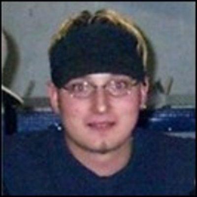 Profilbild von reakwon69