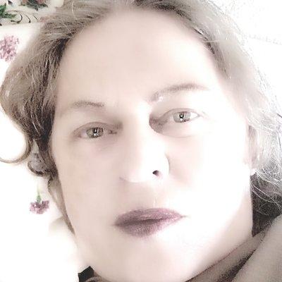 Profilbild von overfly5
