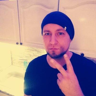 Profilbild von MirkoD83