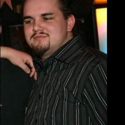 Profilbild von Gavin_