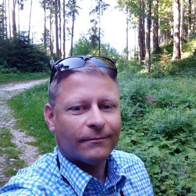 Profilbild von H2o14