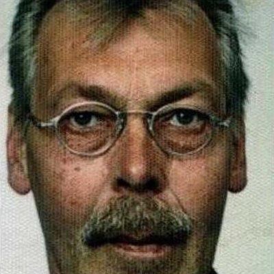 Profilbild von venus-5
