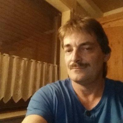 Profilbild von PeterMK