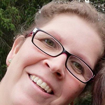 Profilbild von Kati319