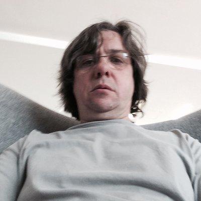 Profilbild von Luddel17