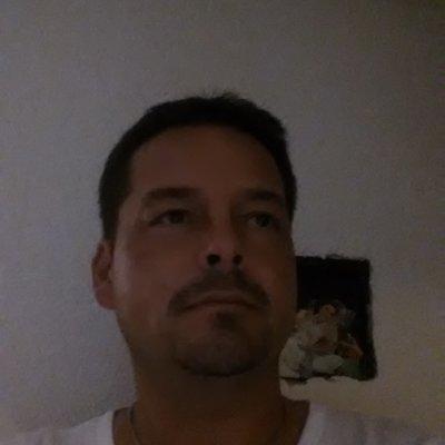 Profilbild von Franky1971