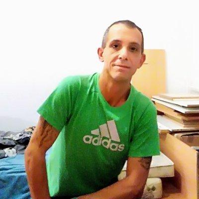 Profilbild von Ron37