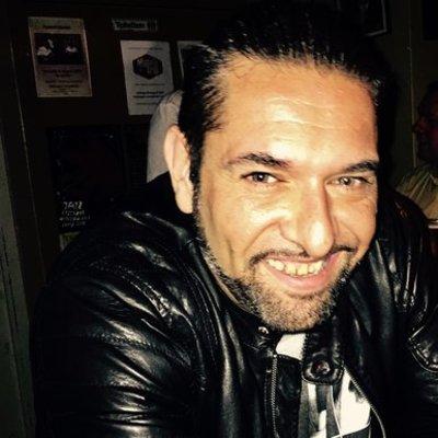 Profilbild von Jackjumper22