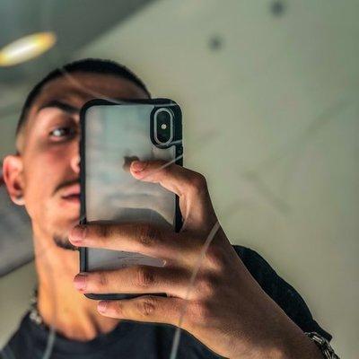 Profilbild von Osim