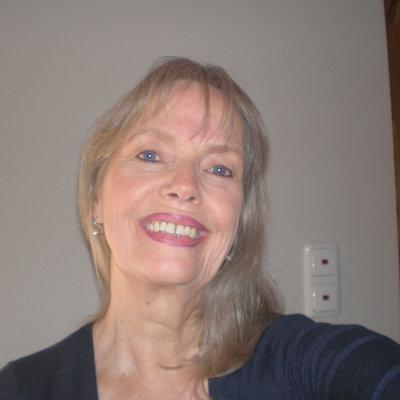 Profilbild von Marysa