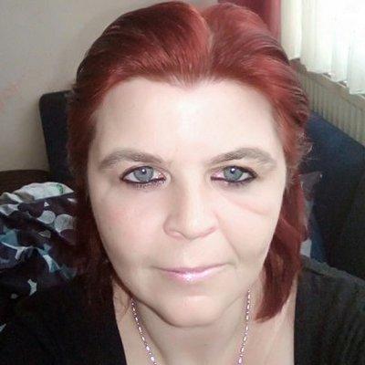 Profilbild von Sun2211