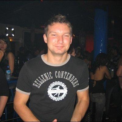 Profilbild von RedRed