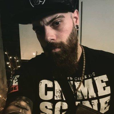 Profilbild von Haze-Diamond