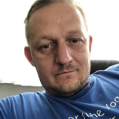 Profilbild von SteveW78