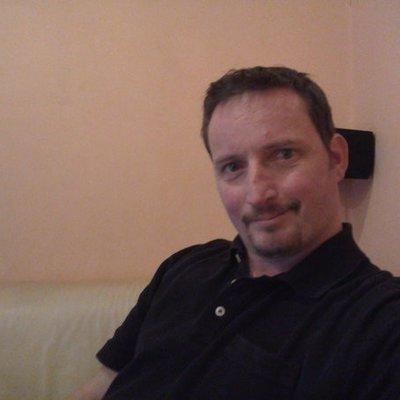 Profilbild von alleinerzieher1