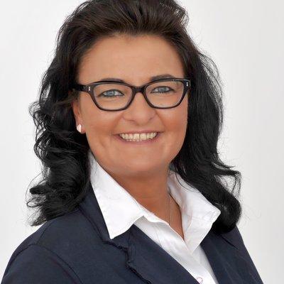 Profilbild von Marleen-69