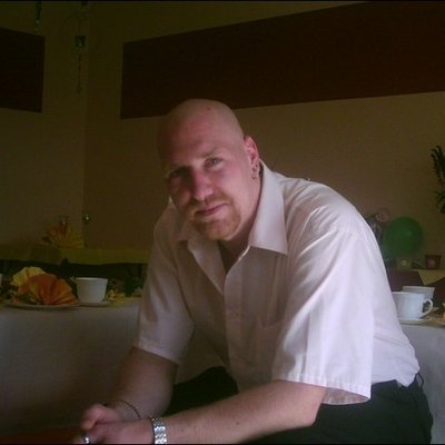 Profilbild von glatze4275