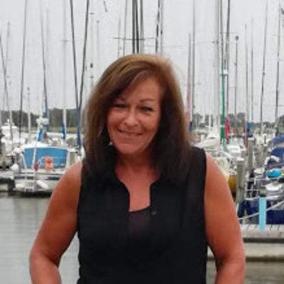 Profilbild von Maren64