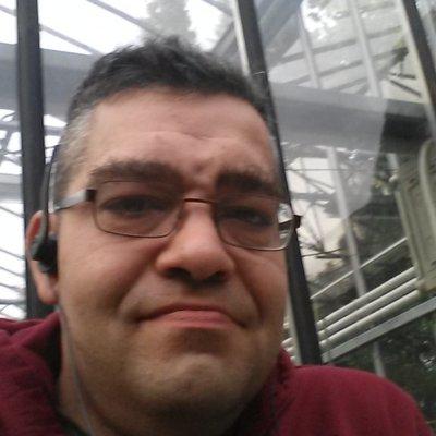 Profilbild von Pierremalle66