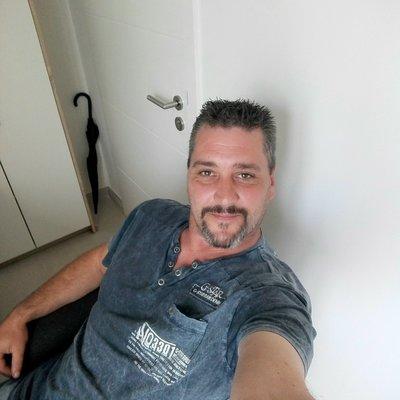 Profilbild von Tino1234