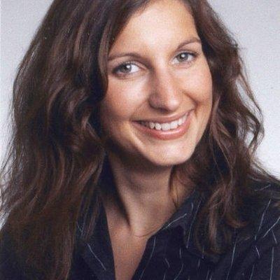 Profilbild von London2005