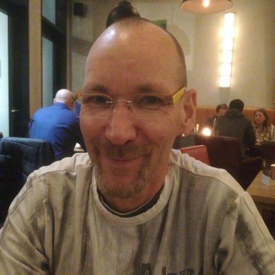 Profilbild von Harmony12
