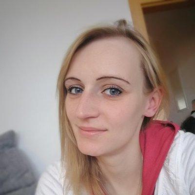 Profilbild von LadyLike187