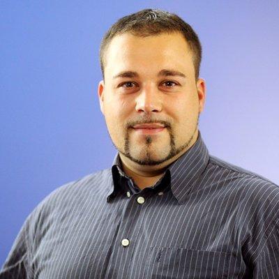 Profilbild von Mxstolli