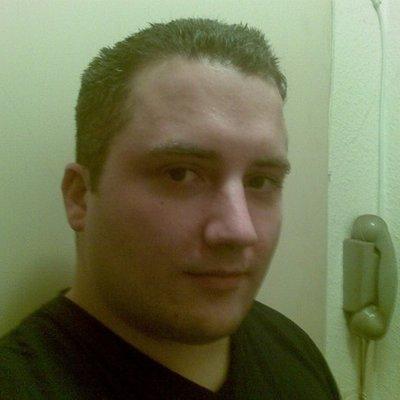 Profilbild von weserbursche