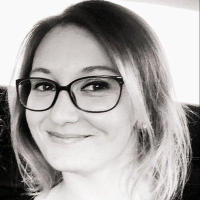 Profilbild von Mellanie