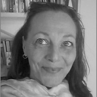Profilbild von LaBoheme